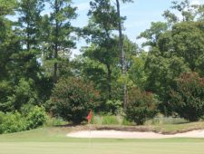 Brick-Landing-11th-Hole