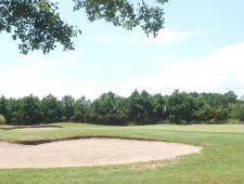 Brick-Landing-15th-Hole