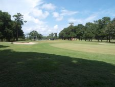 Brick-Landing-17th-Hole