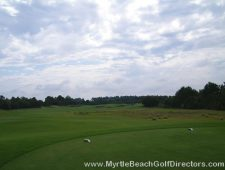 Legends-Heathland-20