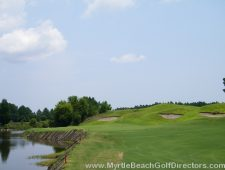 Legends-Moorland-15