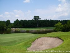 Legends-Moorland-16