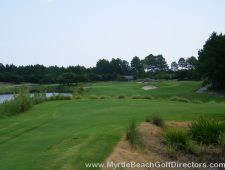 Legends-Moorland-17