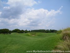 Legends-Moorland-19