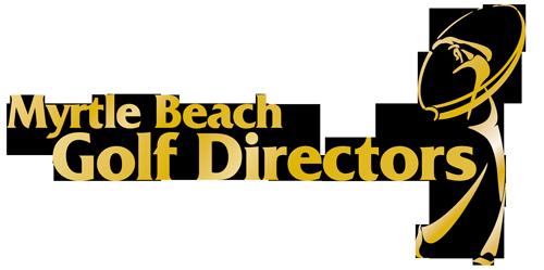 Myrtle Beach Golf Directors