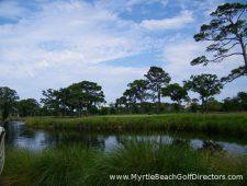 Pine-Lakes-04