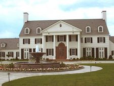 Pine_Lakes_ClubHouse