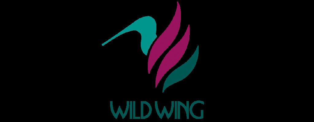 Wild Wing Golf Club Myrtle Beach Sc