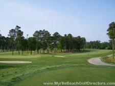 World-Tour-Golf-Links-01