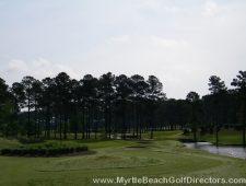 World-Tour-Golf-Links-02