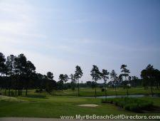 World-Tour-Golf-Links-03