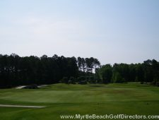 World-Tour-Golf-Links-04