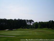 World-Tour-Golf-Links-04