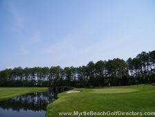 World-Tour-Golf-Links-05
