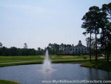 World-Tour-Golf-Links-06