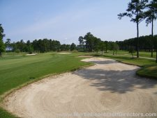 World-Tour-Golf-Links-07