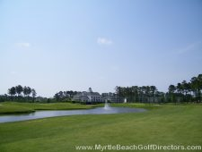 World-Tour-Golf-Links-08