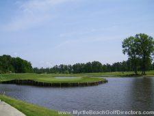 World-Tour-Golf-Links-09