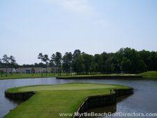 World-Tour-Golf-Links-10