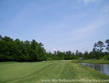 World-Tour-Golf-Links-11