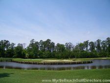 World-Tour-Golf-Links-12