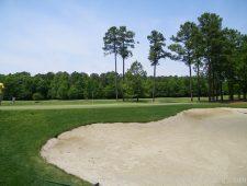 World-Tour-Golf-Links-13