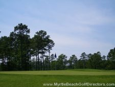 World-Tour-Golf-Links-14