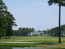 World-Tour-Golf-Links-15