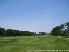 World-Tour-Golf-Links-16