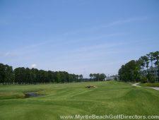 World-Tour-Golf-Links-16