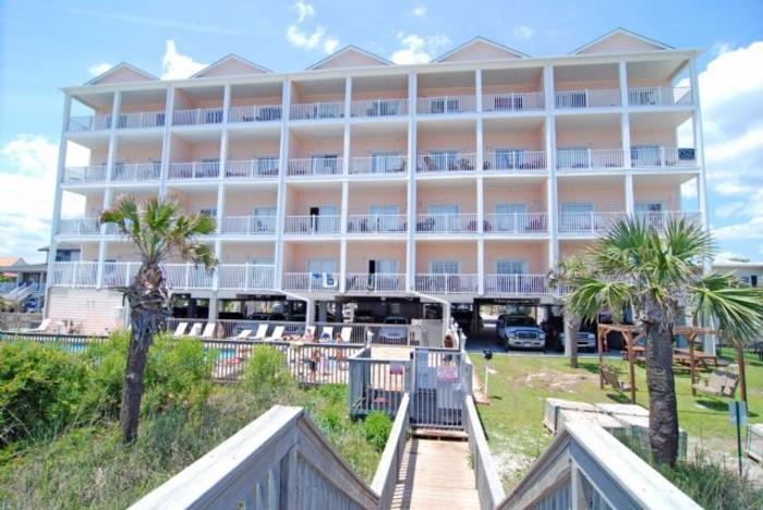 Luxury Condos Homes Myrtle Beach