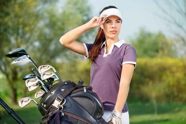 golf vacation Myrtle Beach